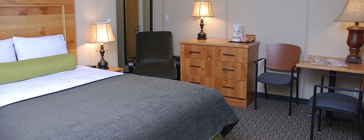 dawson-city-hotel-room