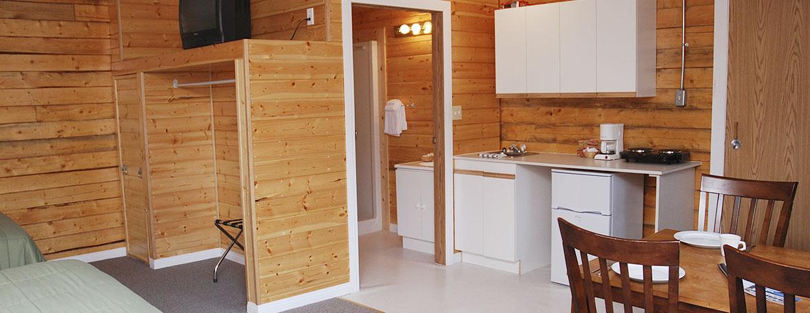 dawson-cabin-with-kitchen